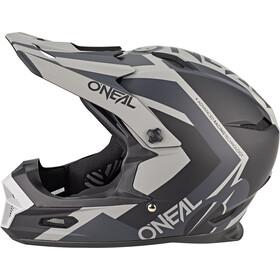 O'Neal Fury RL Helmet black